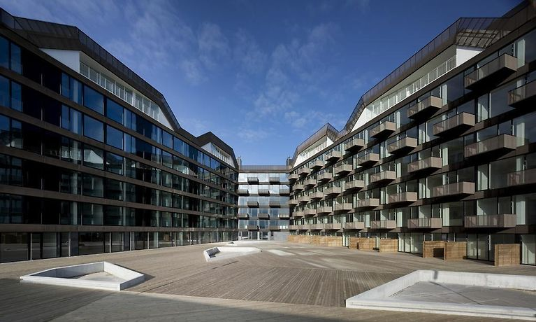 Stay Hotel Kopenhagen : Stay copenhagen kopenhagen