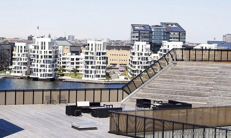 Hotel Stay Kopenhagen : Stay copenhagen kopenhagen