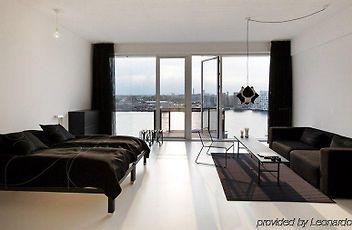 Stay Hotel Kopenhagen : Stay copenhagen Копенгаген
